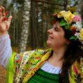 Екатерина Дыменова